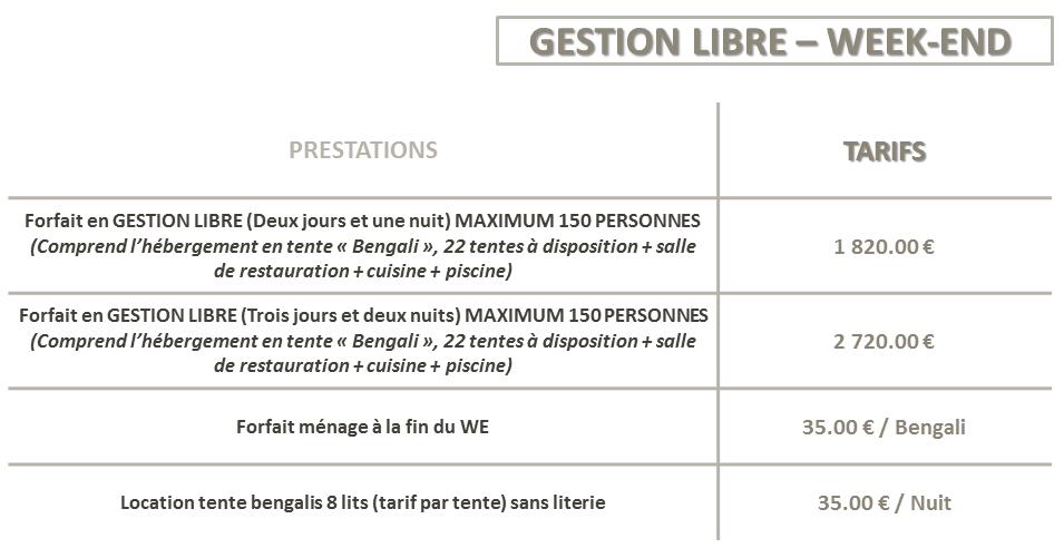 3_GESTION_LIBRE