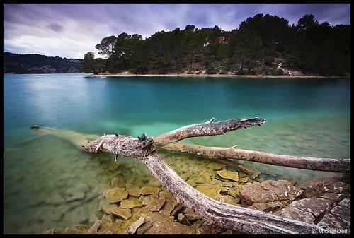 4469026953-Lac-d-Esparron-de-Verdon-p