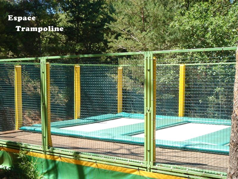 Activités Camping 28_Centre_de_Bauduen_23_800x600