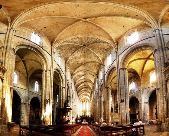 arriere pays varois basilique-saint-maximin-1218