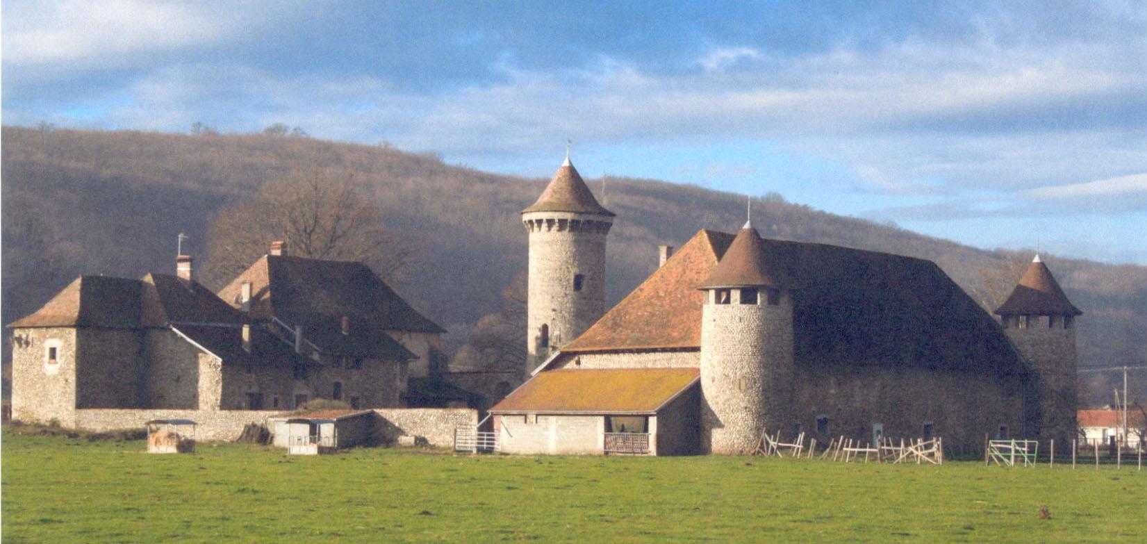 Sillans_39853_Chateau-de-Sillans