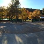 Camping du Lac - Accueil de groupes